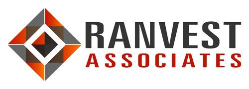 Ranvest Associates